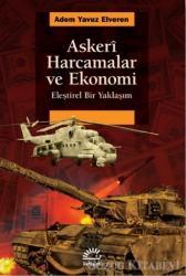 Askeri Harcamalar ve Ekonomi