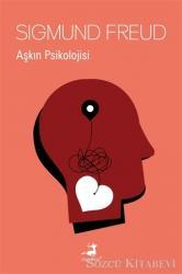 Aşkın Psikolojisi