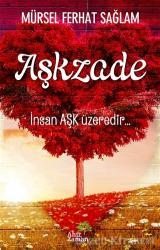 Aşkzade