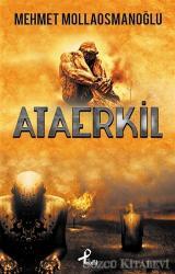 Ataerkil