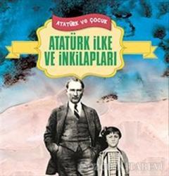 Atatürk İlke ve İnkilapları