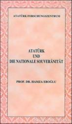 Atatürk Und Die Nationale Souveranitat