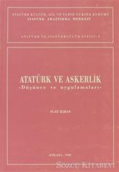 Atatürk ve Askerlik