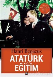 Atatürk ve Eğitim