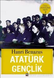 Atatürk ve Gençlik