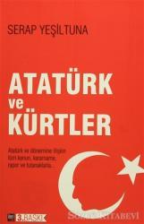Atatürk ve Kürtler