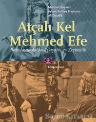 Atçalı Kel Mehmed Efe
