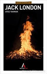 Ateş Yakmak