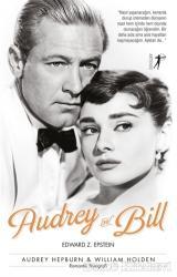 Audrey ve Bill