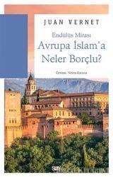 Avrupa İslam'a Neler Borçlu
