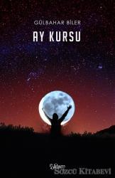 Ay Kursu