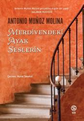 Merdivendeki Ayak Seslerin