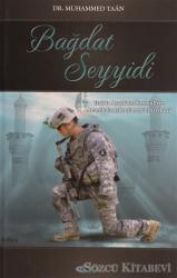 Bağdat Seyyidi