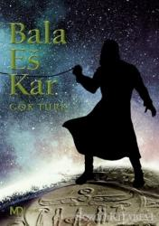 Bala Es Kar