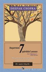 Başarının 7 Spirütüel Yasası (Normal Boy)