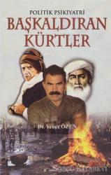 Başkaldıran Kürtler