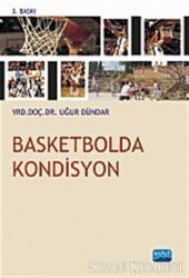 Basketbolda Kondisyon