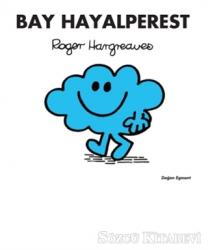 Bay Hayalperest