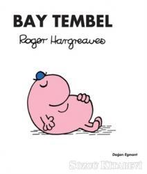 Bay Tembel