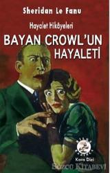 Bayan Crowl'un Hayaleti