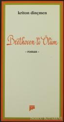 Beethoven'li Ölüm