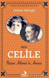 Ben Celile