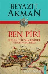 Ben Piri