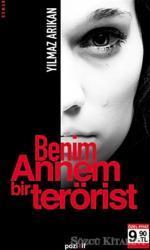 Benim Annem Bir Terörist