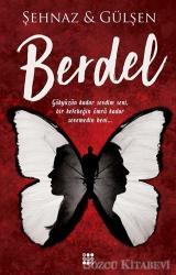 Berdel