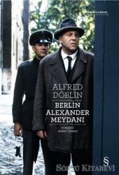 Berlin - Aleksander Meydanı