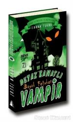Beyaz Kanatlı Vampir 2 : Büyük Felaket