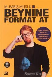 Beynine Format At