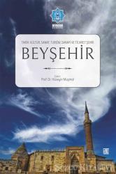 Beyşehir