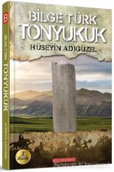 Bilge Türk Tonyukuk