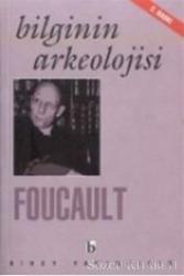 Bilginin Arkeolojisi