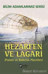 Hezarfen ve Lagari - Bilim Adamlarımız Serisi