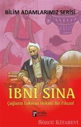 İbni Sina - Bilim Adamlarımız Serisi