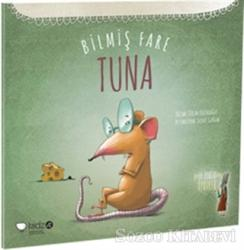 Bilmiş Fare Tuna