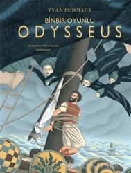 Binbir Oyunlu Odysseus
