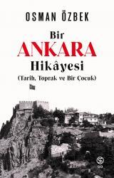 Bir Ankara Hikâyesi