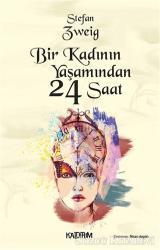 Bir Kadının Yaşamından 24 Saat