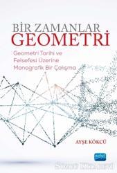 Bir Zamanlar Geometri