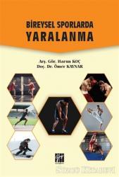 Bireysel Sporlarda Yaralanma