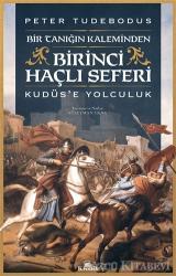 Birinci Haçlı Seferi