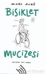 Bisiklet Mucizesi