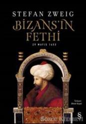 Bizans'ın Fethi