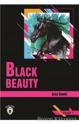 Black Beauty Stage 1 (İngilizce Hikaye)