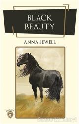 Black Beauty (İngilizce Roman)