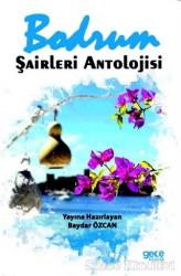 Bodrum Şairleri Antolojisi