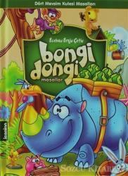 Bongi Dongi Masallar